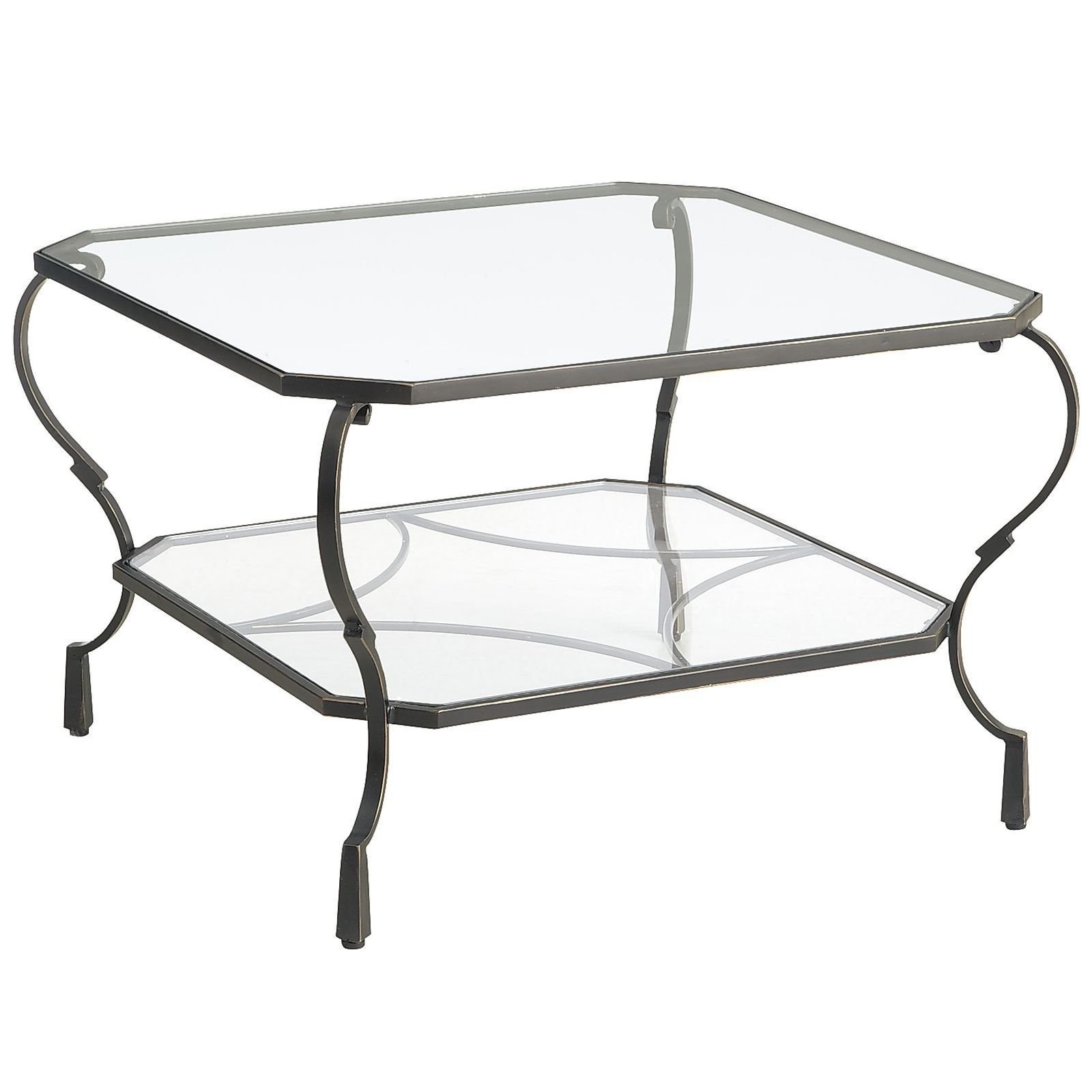 Chasca Square Coffee Table Brown Coffee Table Square Coffee Table Oval Coffee Tables [ 1600 x 1600 Pixel ]