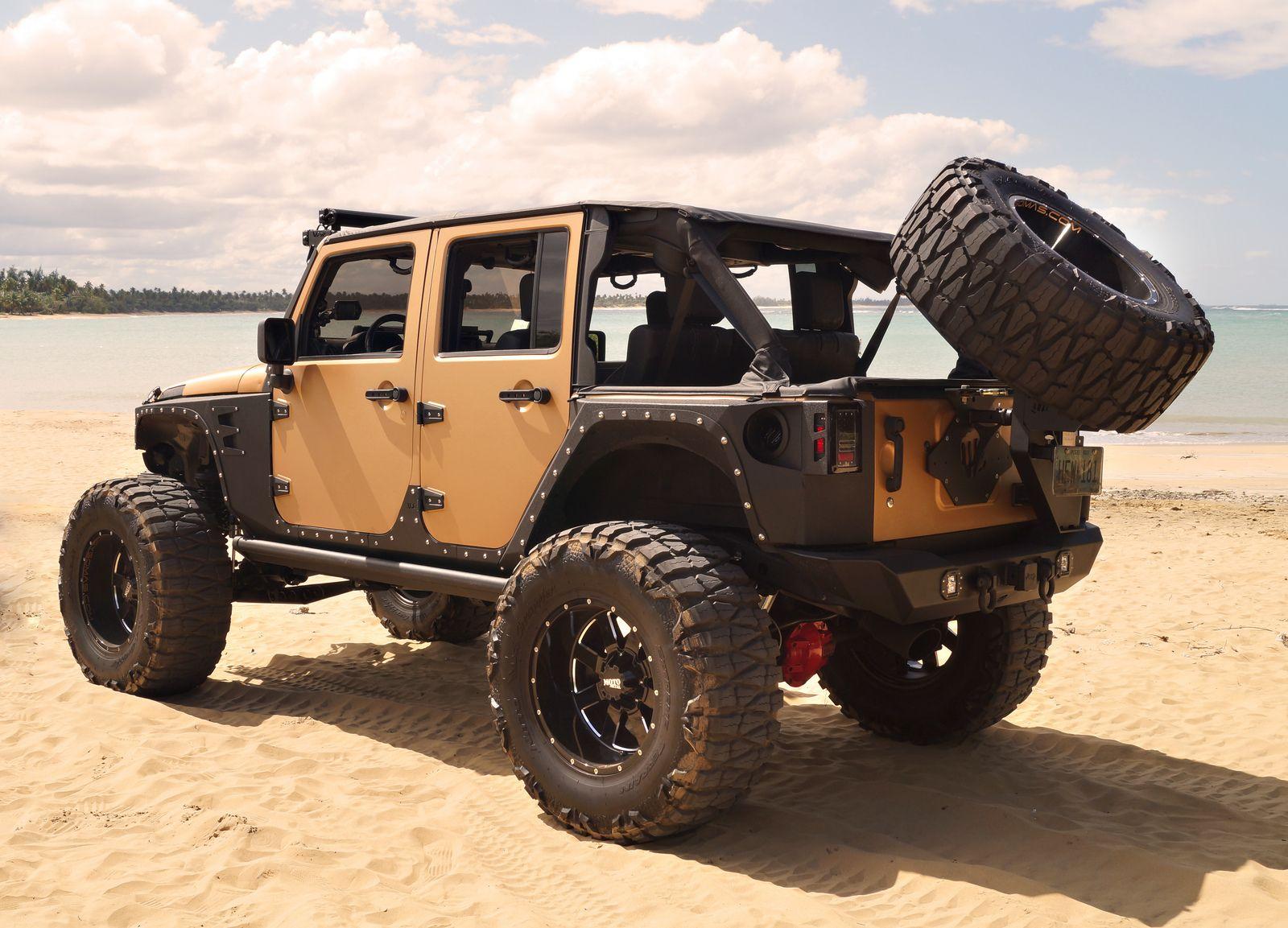 Arosygomas Com Badass Jeep Jeep Jeep Truck