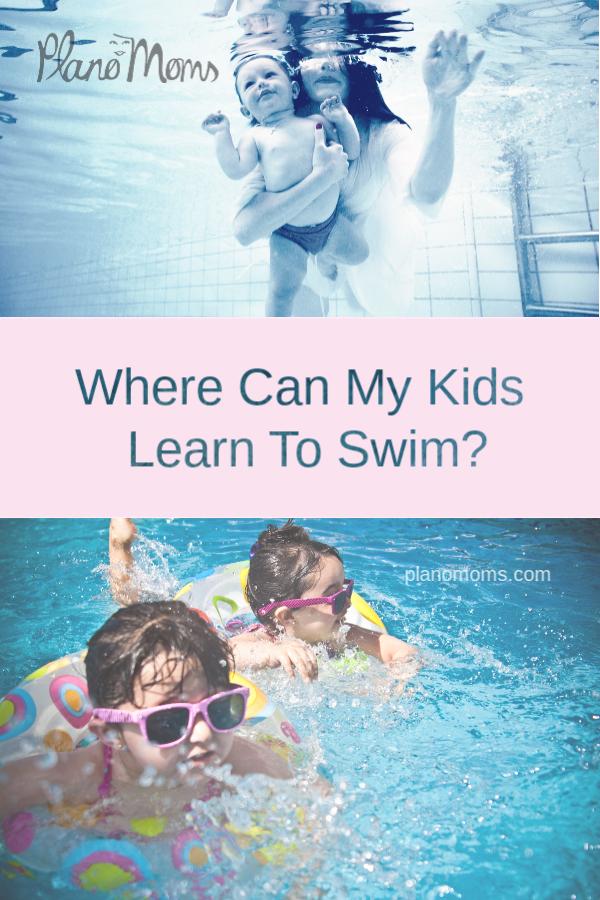 Swimming Lessons For Kids Swimming Lessons For Kids Swim Lessons Learn To Swim