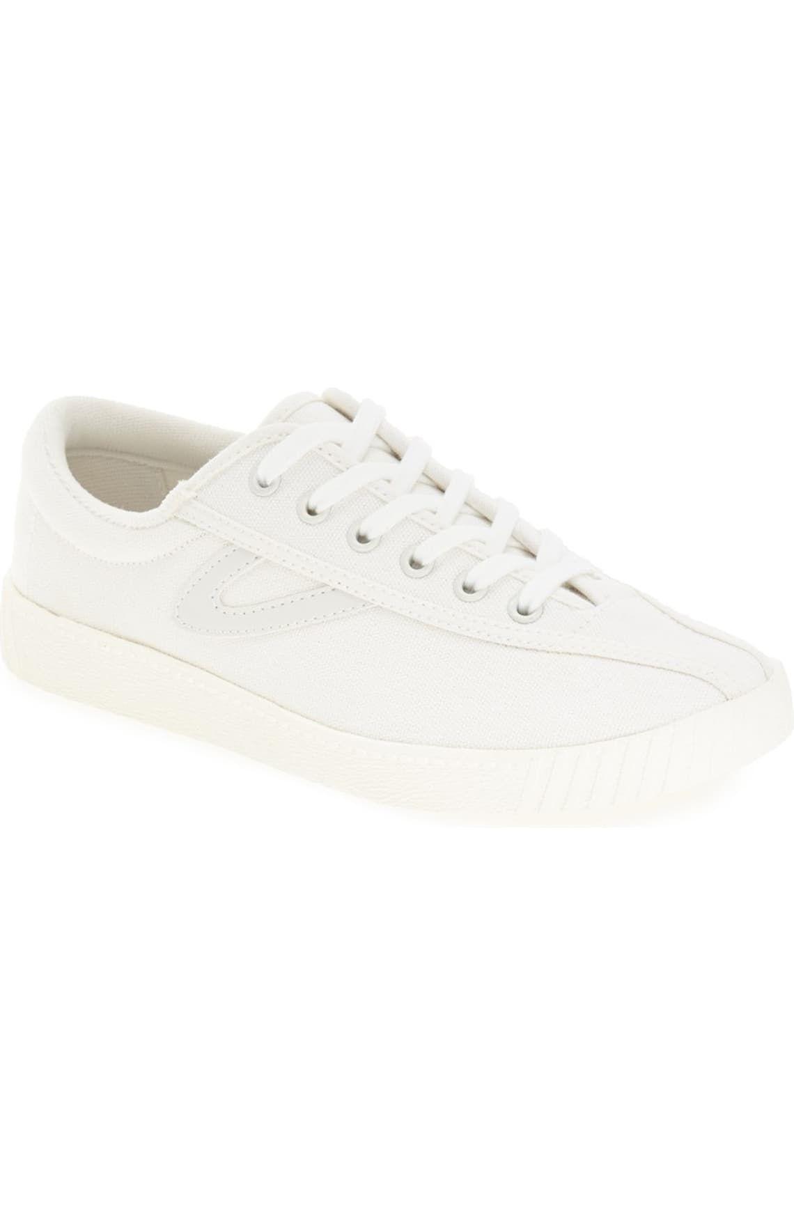 Tretorn Nylite Plus Sneaker (Women