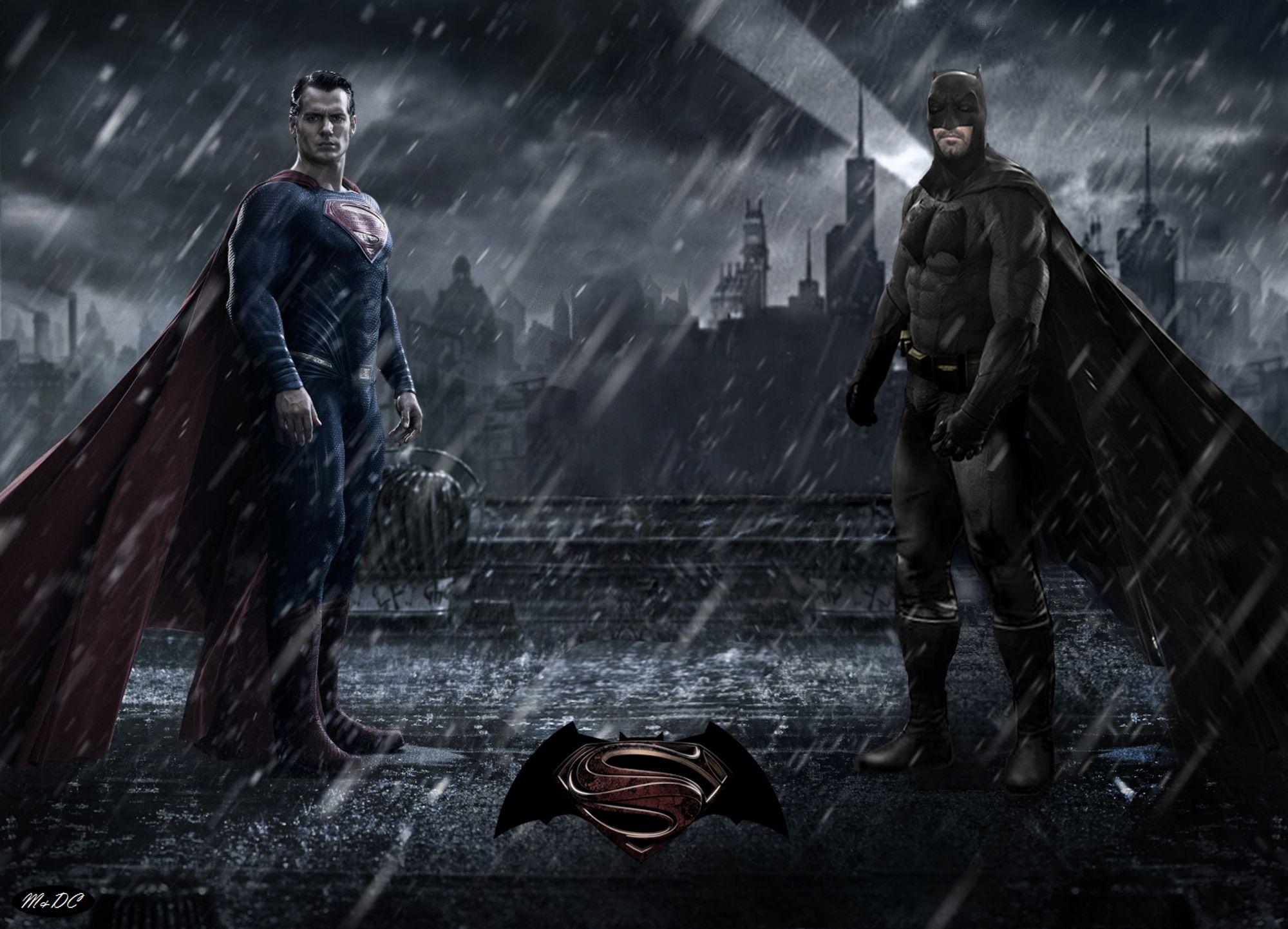 batman vs superman hd wallpapers 11 #batmanvssupermanhdwallpapers