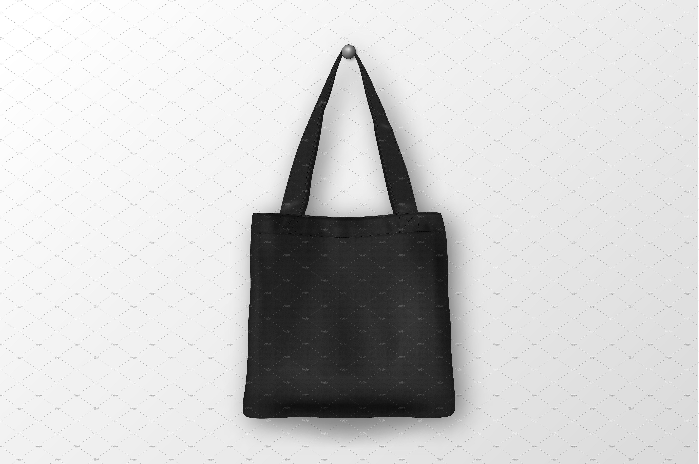 Download Tote Bag Vector Set Tote Bag Bags Tote