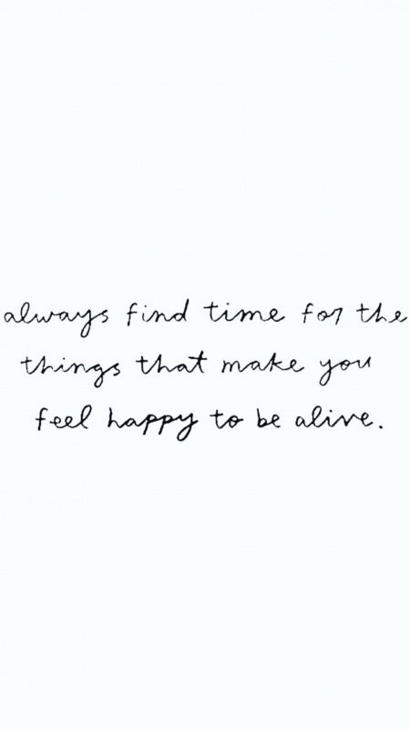 Love This Quote Especially Perfect For This Crazy Busy Time Of Year Alive Quotes Crazy Quotes Words Quotes