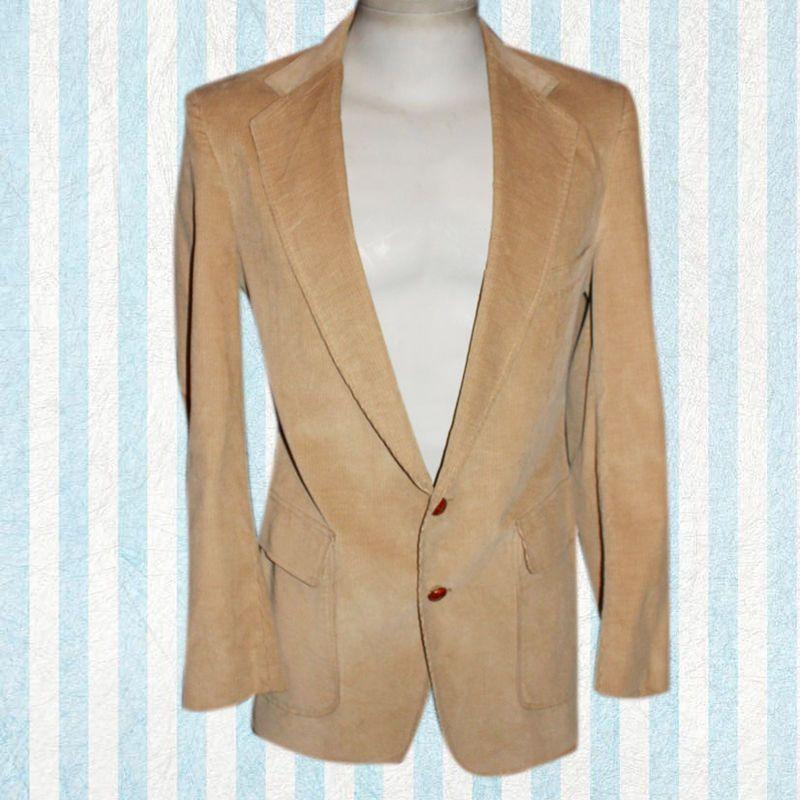 blazer retro masculino - Pesquisa Google