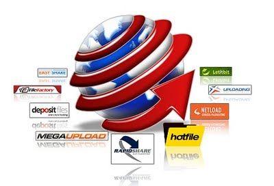 Free Premium Accounts   Bypass Survey   Free Premium Link Generator