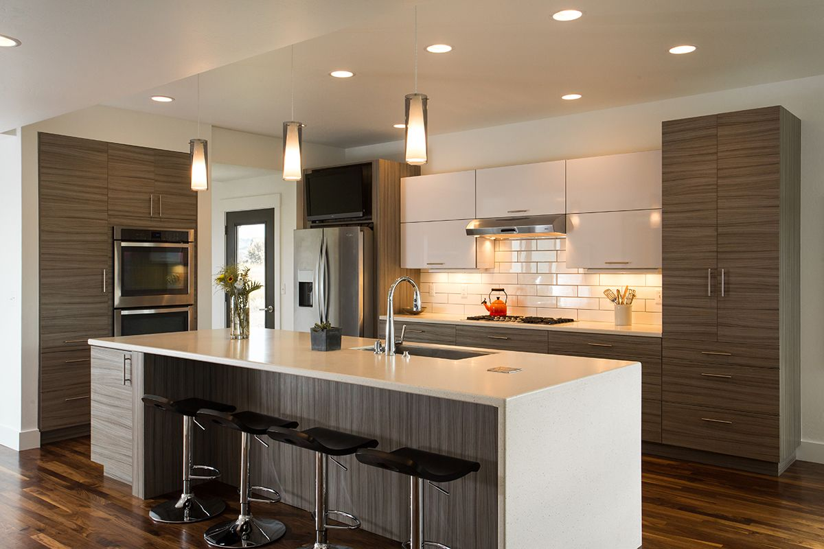 cabinet id contain latitude and may facebook kitchen home latitudecabinets image media indoor cabinets