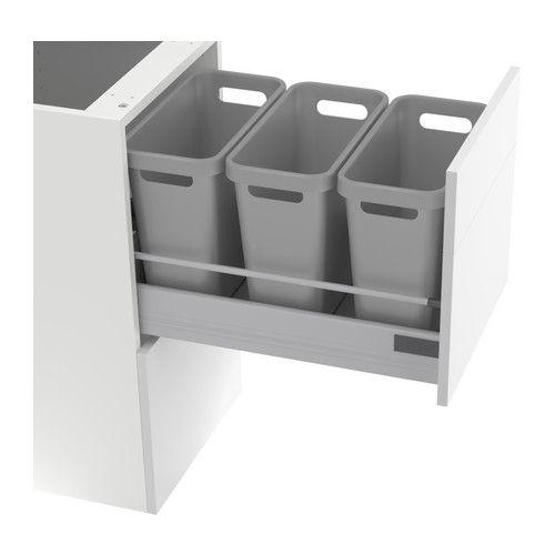 A reciclar perfecto la idea de ikea for the home - Reciclar muebles ikea ...