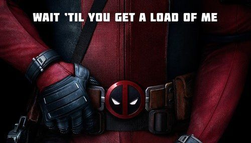 Deadpool Full Movie Putlocker 2016 Watch Online and Download Full Movie https://www.linkedin.com/pulse/deadpool-full-movie-putlocker-2016-watch-online-download-jigar-diyora