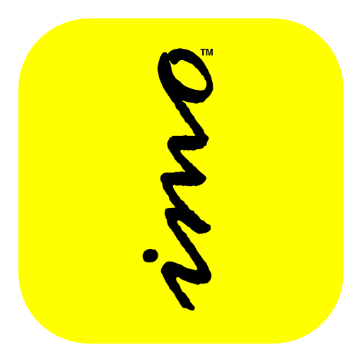 Download IMO 1.0.1 APK di 2020