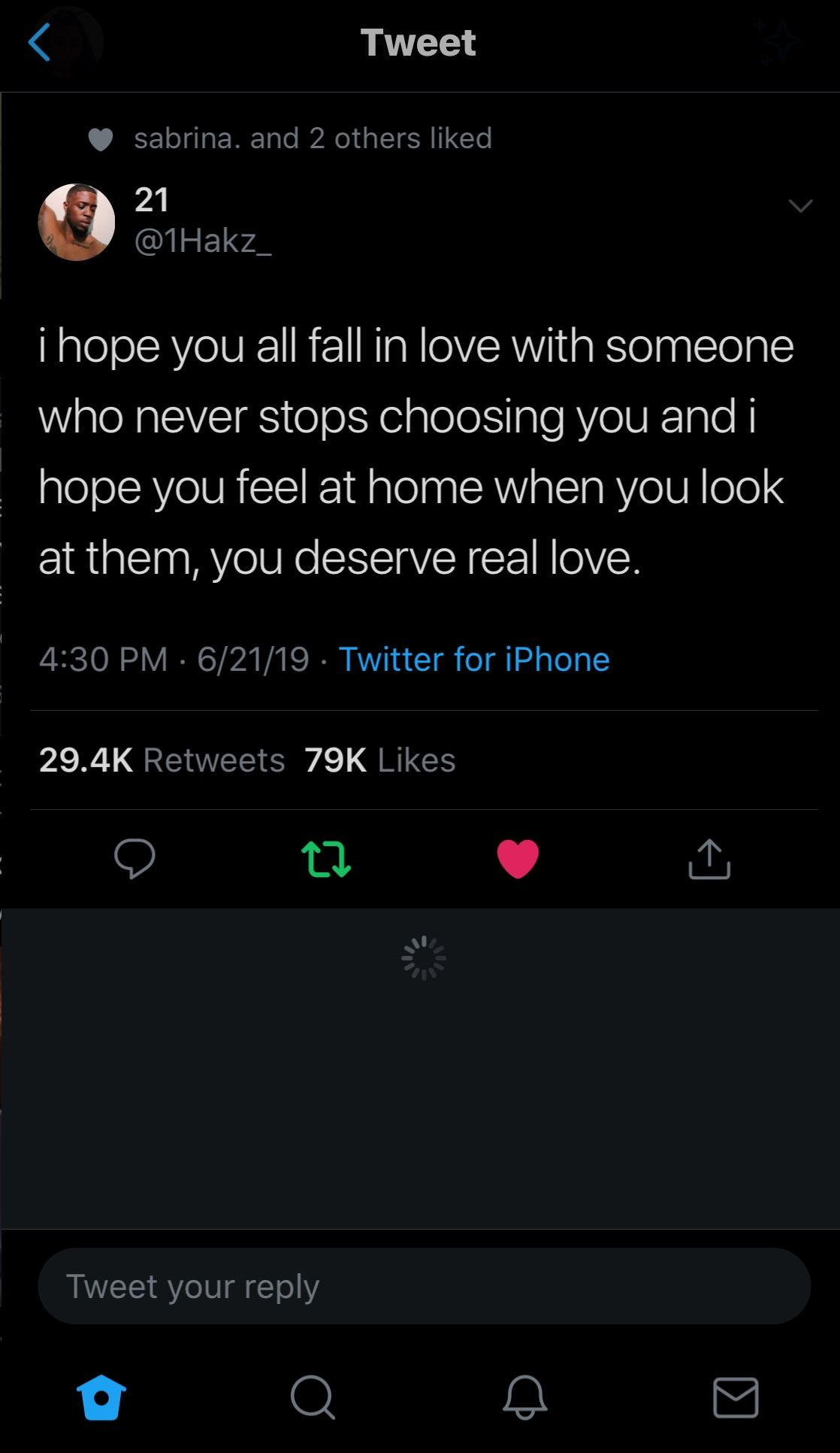 Melaninlovin Mood Quotes Real Quotes Teenage Love Quotes