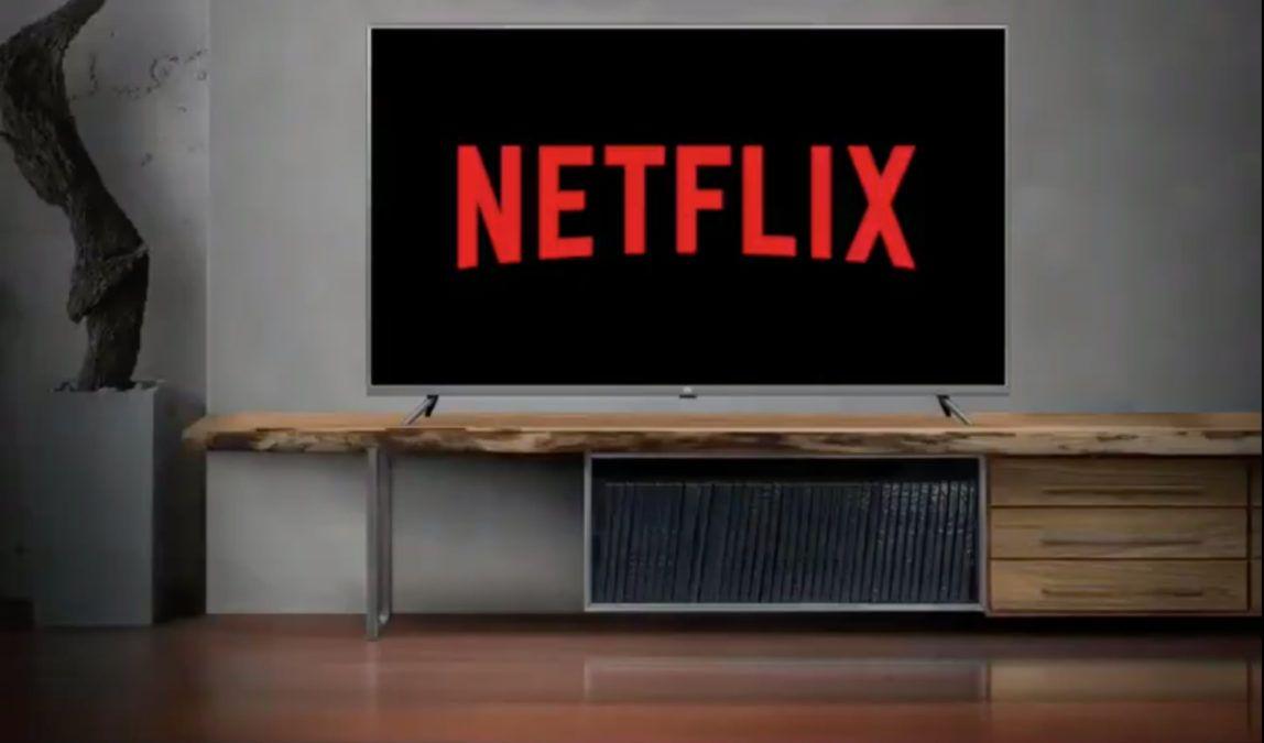on Twitter Netflix, Good movies on netflix