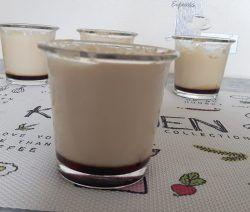 Les meilleures recettes de cuisine pour le Moulinex Cookeo ...