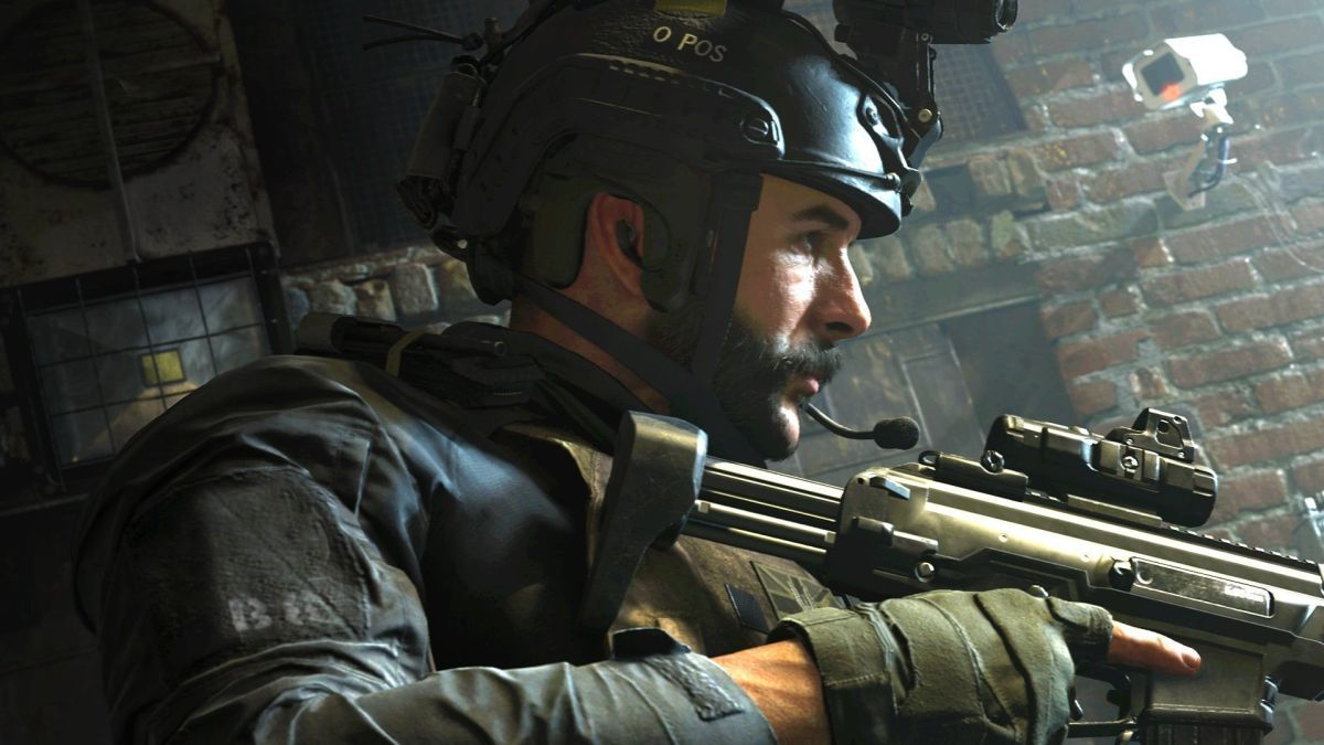 PS5 games list The best PlayStation 5 games in 2020