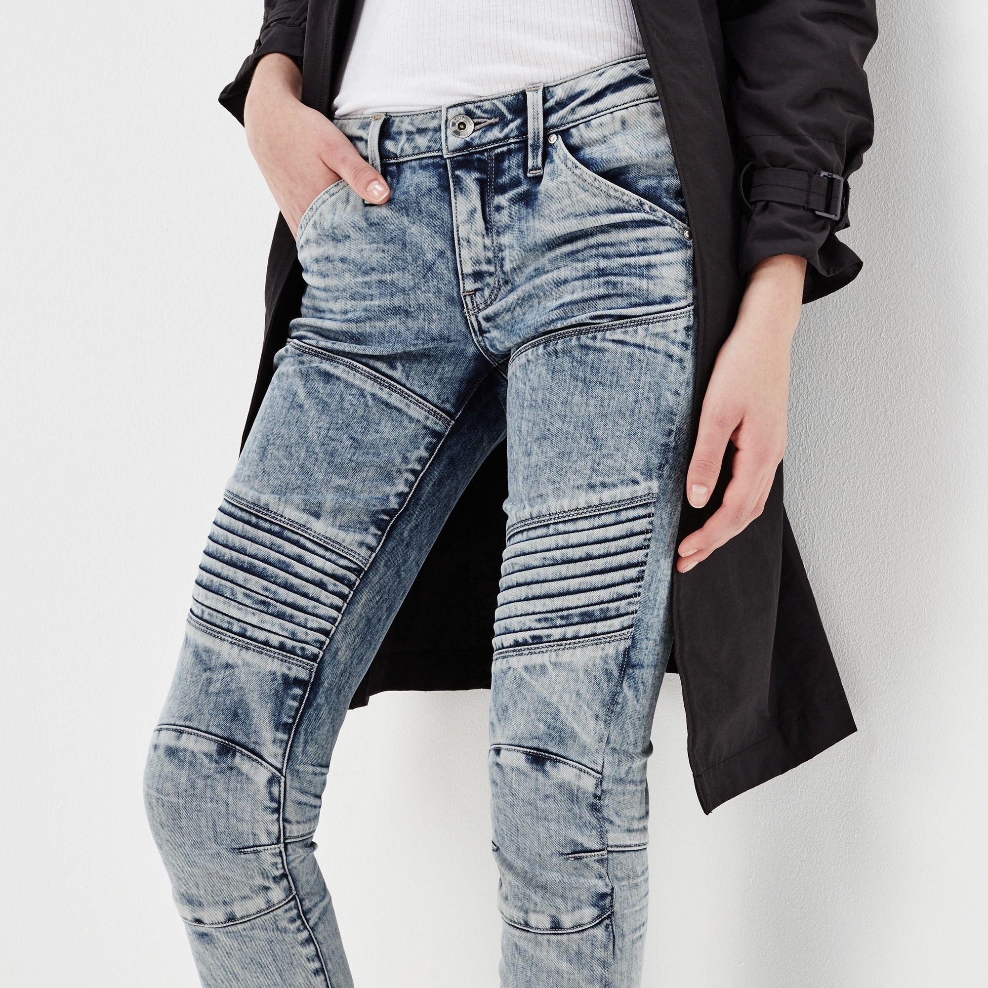 casual silver skinny comforter ankle b womens new jeans itm waist pants alfani comfort
