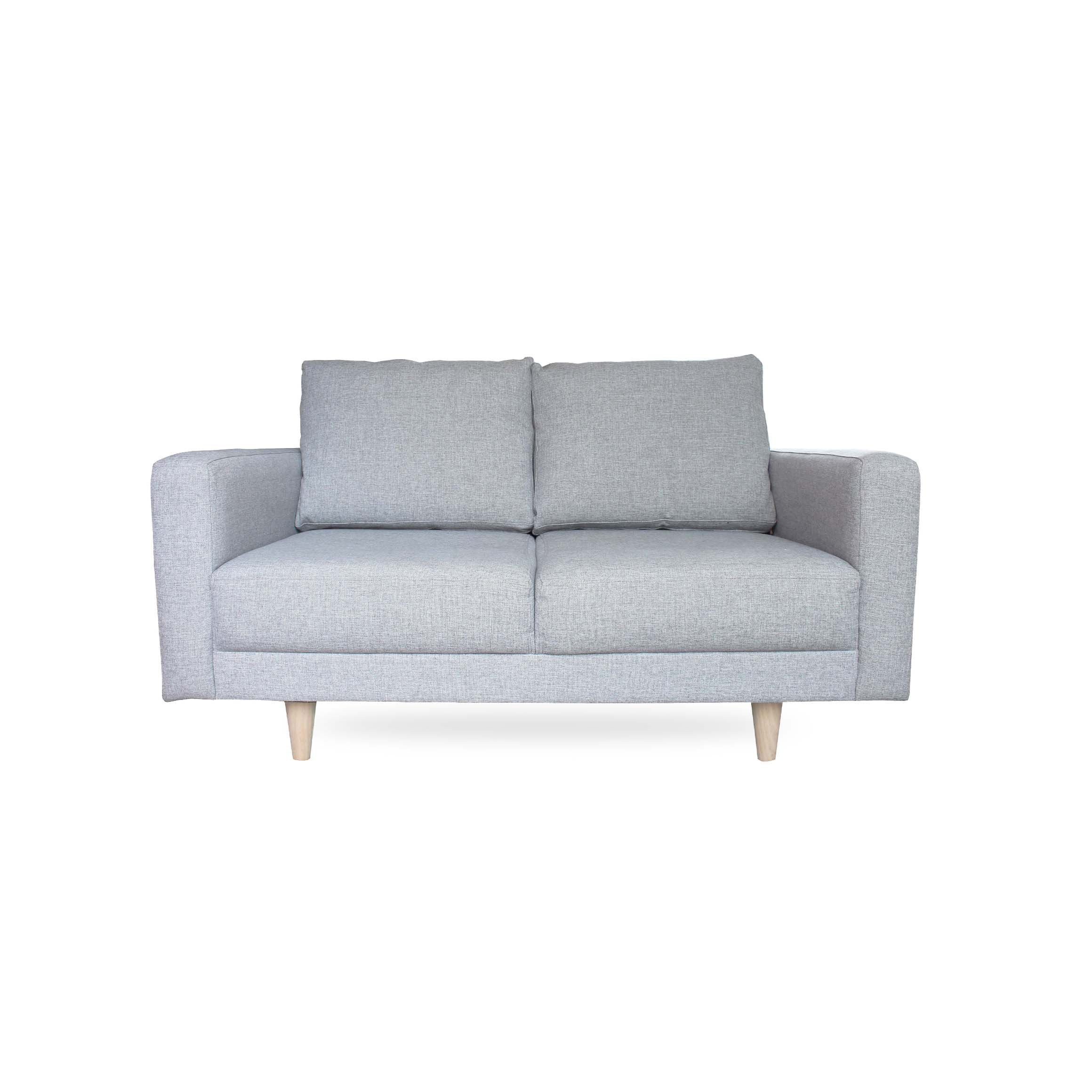 Plimmerton 2 Seater Sofa With Images 2 Seater Sofa Sofa Seater