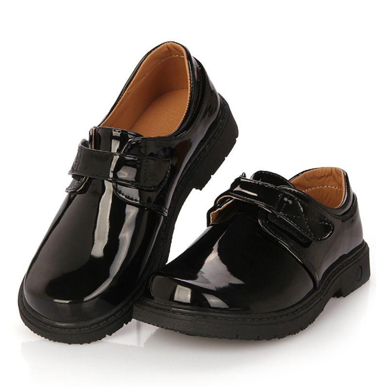 Boys dress shoes, Boys leather shoes