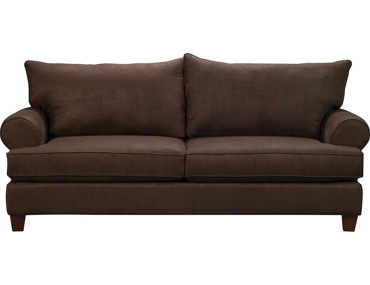 the bricks furniture. 93bde276497fb6157f2e2a5352039d28.jpg the bricks furniture b