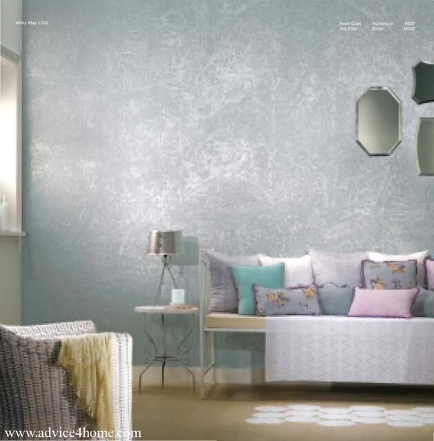 Pin By Mohit Bhandari On Wall Painting False Ceiling Living Room Bedroom Furniture Layout Brick Wall Living Room