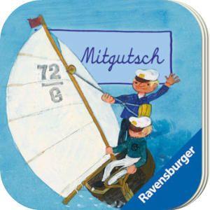 Ali Mitgutsch nennt seine Wimmelbücher 'sich selbst erzählende Bilderbücher' – treffender kann man es gar nicht sagen. In seinen fantastischen Wimmelbildern gibt es unendlich viele Details zu entdecken und jede Menge zu lachen. Die Kinderapp ist für das iPad verfügbar. Wimmelbuch - Komm mit ans Wasser | Apps für Kinder - myToys
