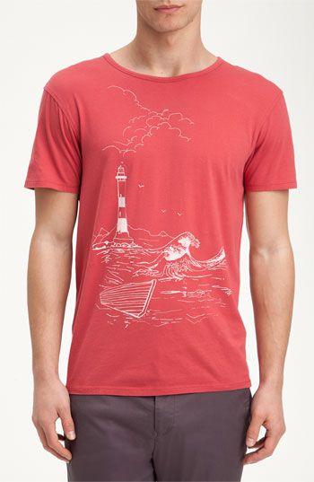 84491ebd7 T-shirt design inspiration | T-shirt Design | Shirt designs, Shirt ...