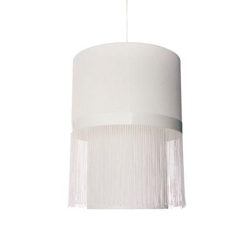Fringe pendant lamp model 4 moooi fringe pendant lamps ylighting fringe pendant lamp model 4 aloadofball Choice Image