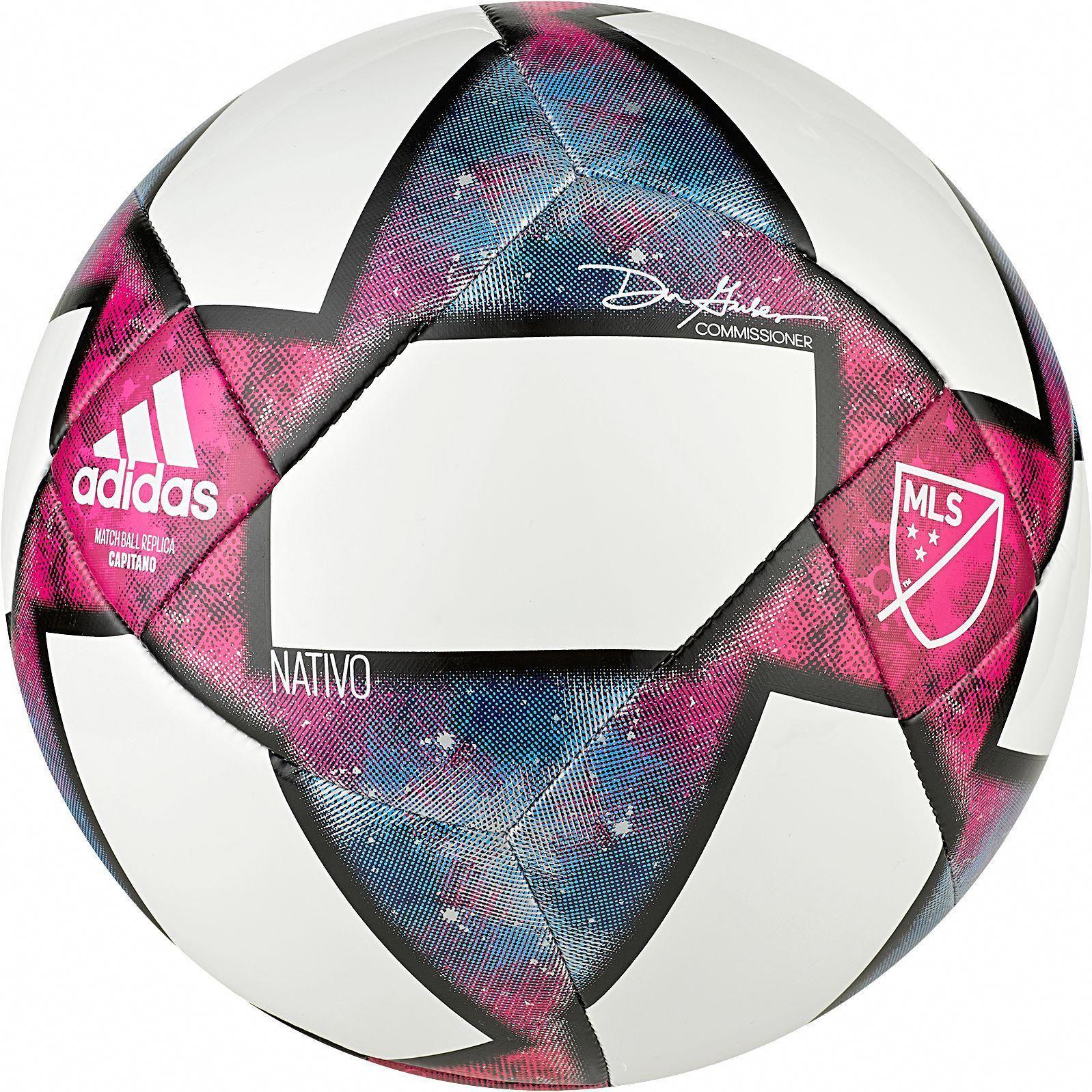 Noticias Y Rumores Del Futbol Europeo In 2020 Soccer Ball Soccer Futbol Soccer