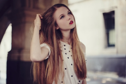 girl with long blonde hair tumblr - Google Search | Beautiful ...