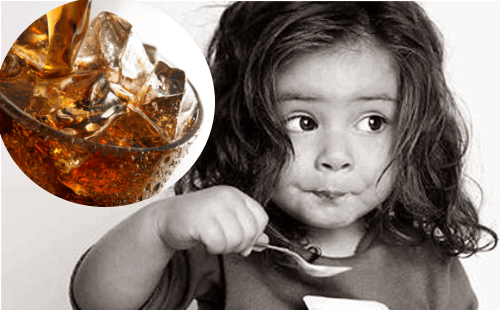 Zonder dat we het soms in de gaten hebben stellen we onze kinderen bloot aan verschillende gifstoffen. In dit artikel zullen we er 10 bespreken.