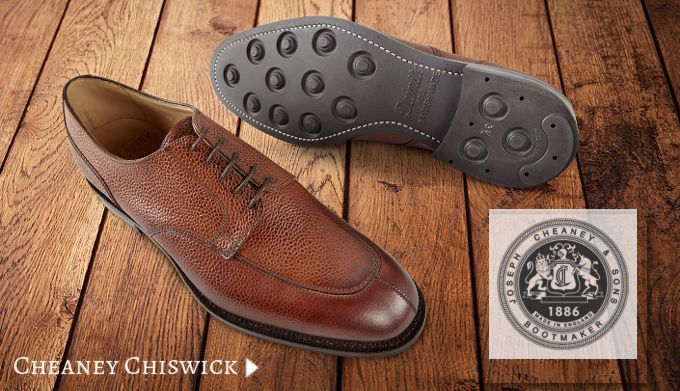 546a05627 Cheaney Chiswick R | Our Mens Shoes | Cheaney shoes, Oxford shoes ...