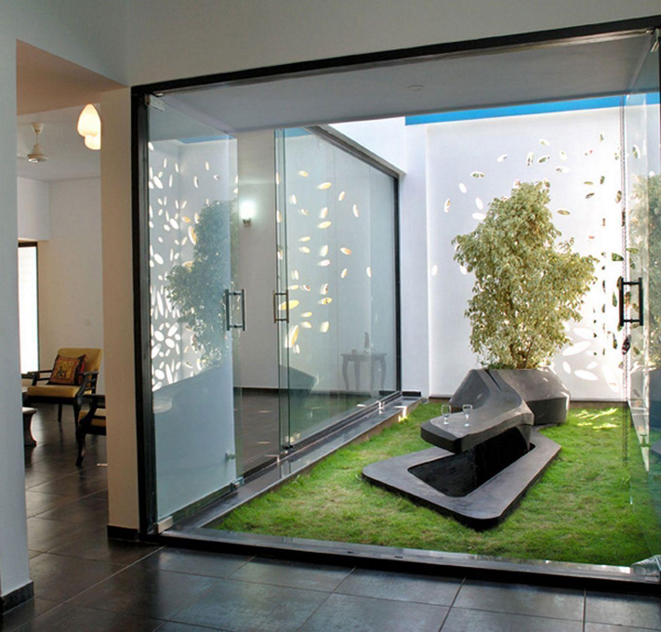 Top 25+ Amazing Minimalist Indoor Zen Garden Design Ideas  Https://decorathing.