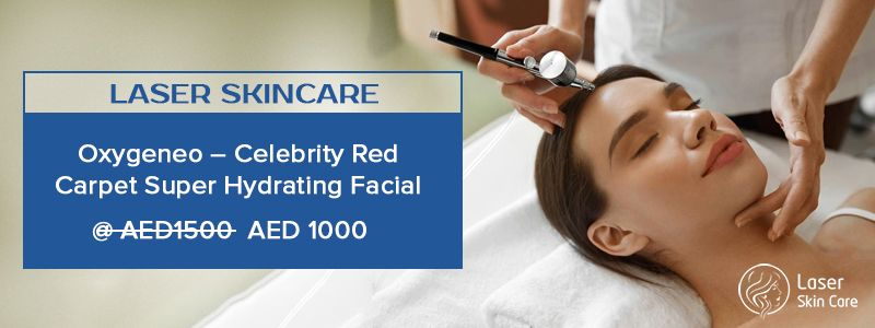 Best Laser Hair Removal In Dubai Laser Skin Care Laser Skin Care Skin Care Clinic Laser Skin