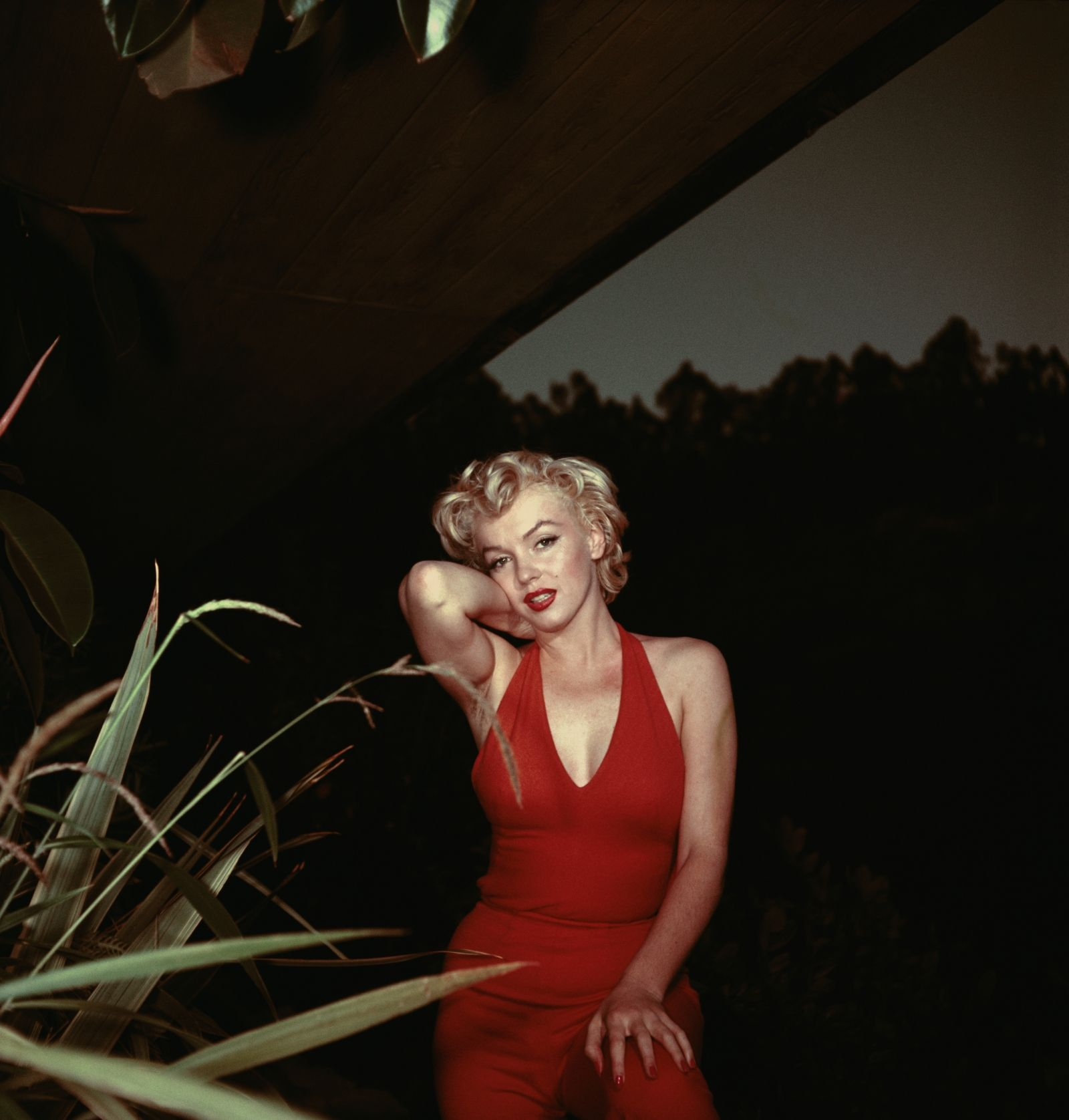 Marilyn Monroe: Secret pain of Hollywood icon revealed in exhibition of intimate possessions.   Personal keepsakes on display in The Legacy of a Legend in Chelsea, ahead of anticipated November auction.