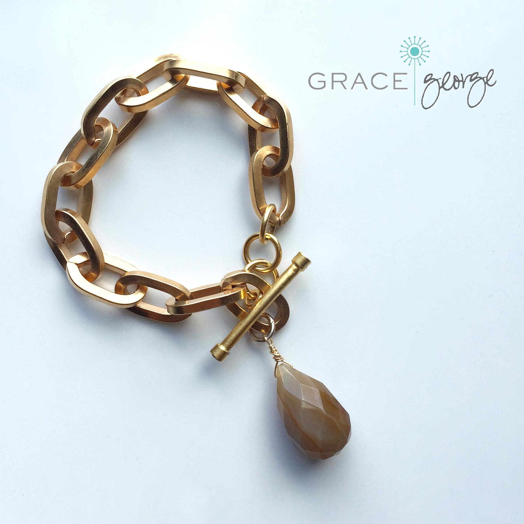 Adley Bracelet