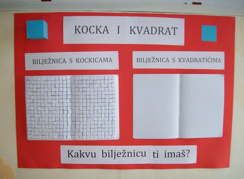 Matematika - materijali i zadaci za 5.-8. razred   Matematika ...