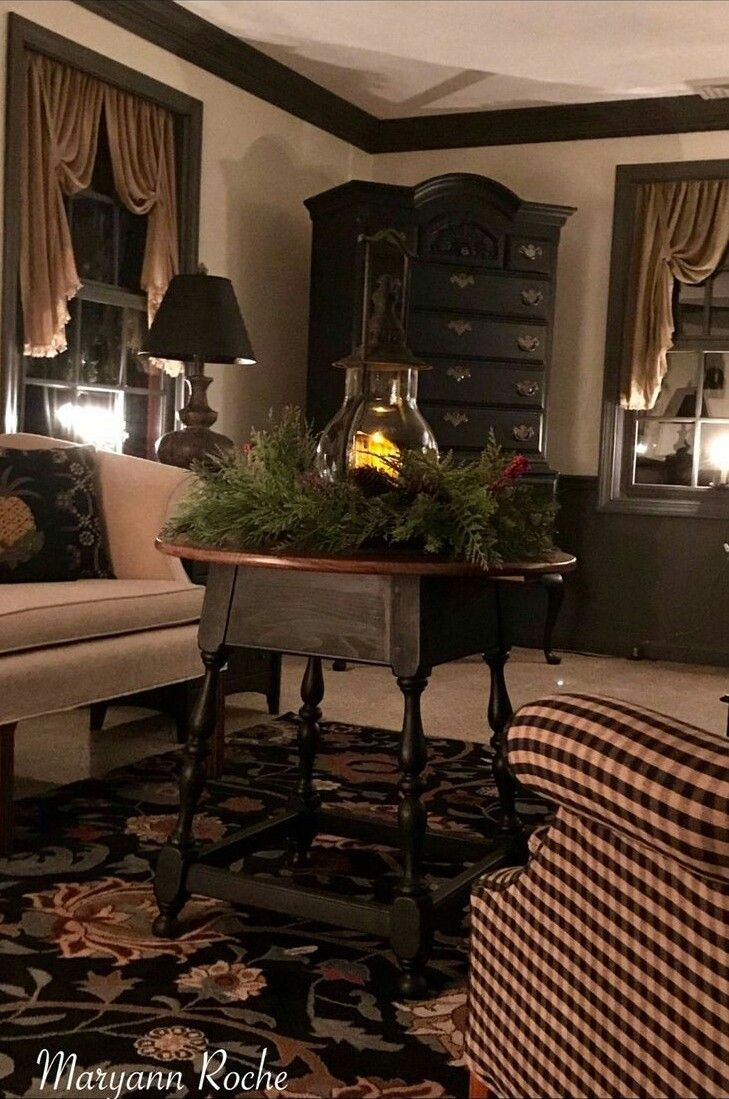 Rustic wood decor that i adore in pinterest decor