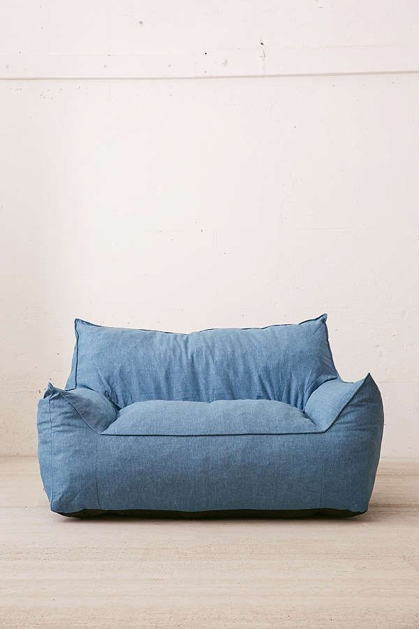 couches sofas loveseat of sale dorm home room image furniture decor
