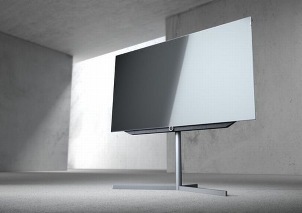 loewe bild 7 loewe and bang olufsen pinterest tvs. Black Bedroom Furniture Sets. Home Design Ideas