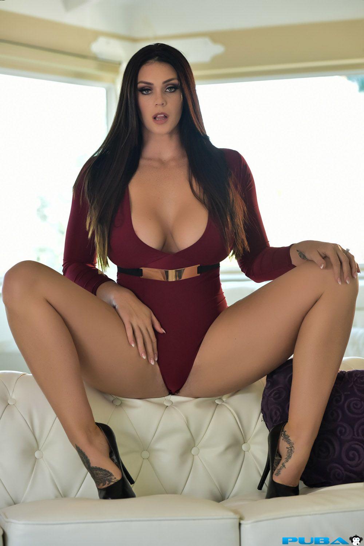 Marjorie De Sousa Hot Videos