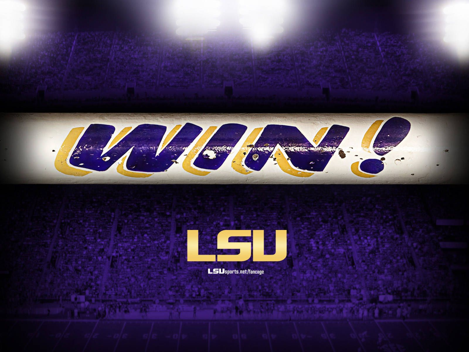 Watch Mcneese State Vs Lsu Live Stream Lsu Sports Wallpapers Football Streaming