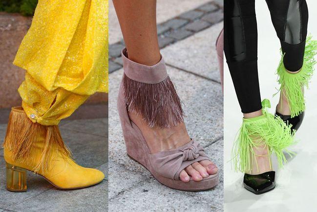 Neue Schuhe Stinken Nach Chemie