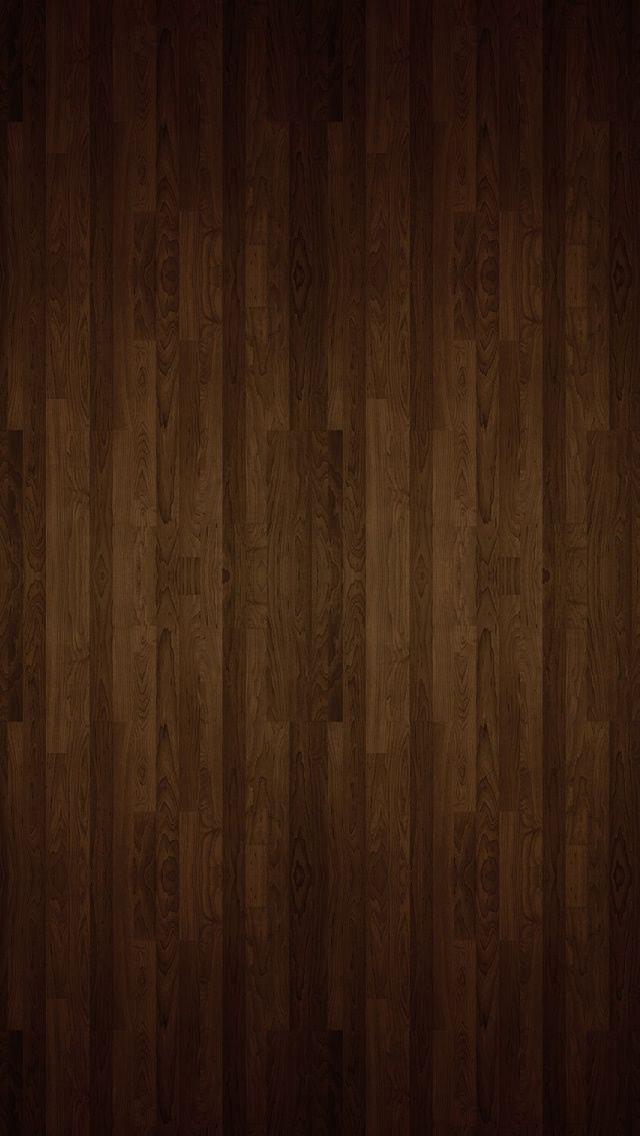 Wooden Floor Texture Iphone 5 Wallpaper Download Ipad Wallpapers Iphone Wallpapers One Stop Downloa Wood Wallpaper Wooden Wallpaper Iphone 6 Plus Wallpaper