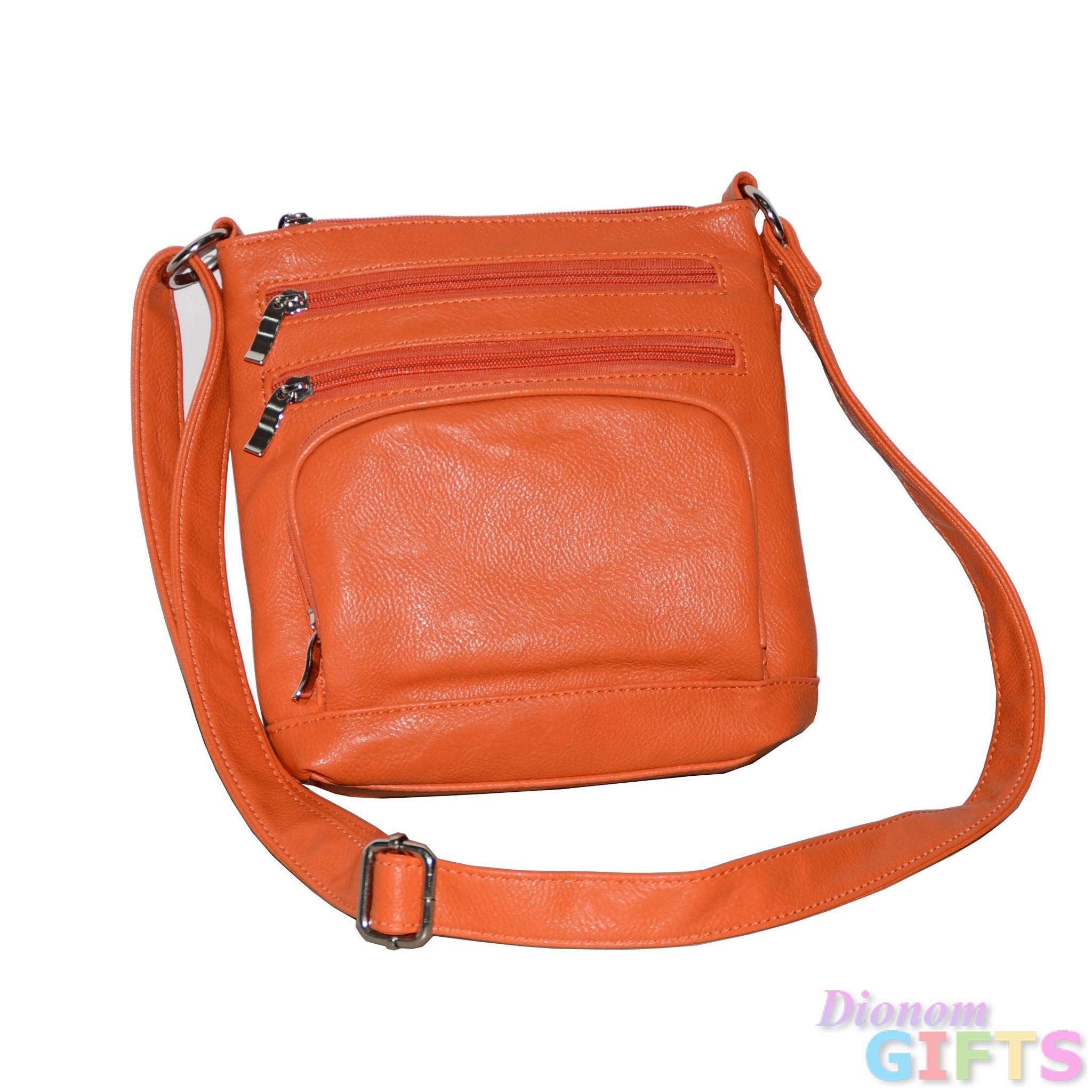 Silver metallic flap clutch handbags collection pinterest