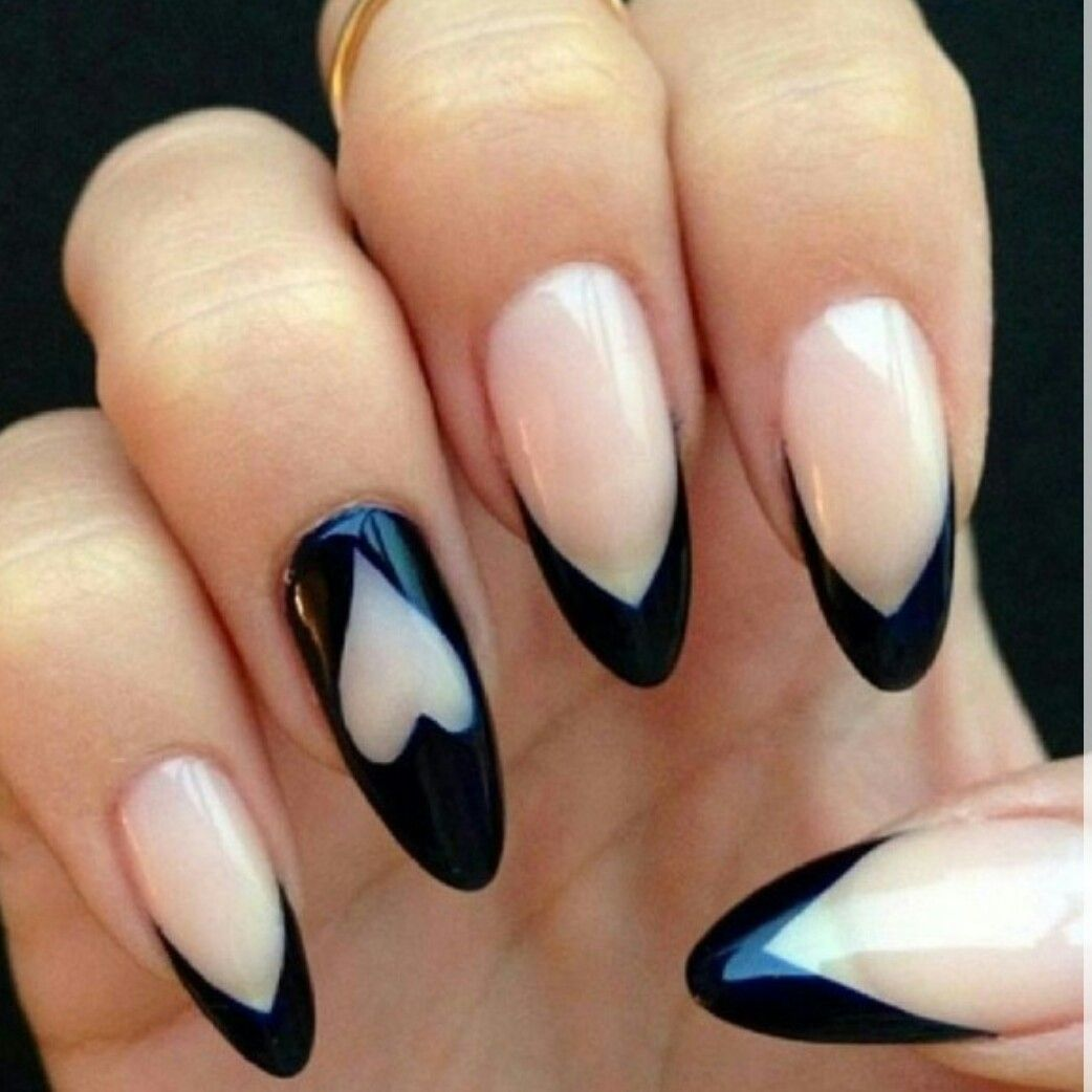 Pin by Tamaryn Moore on nailed it   Pinterest