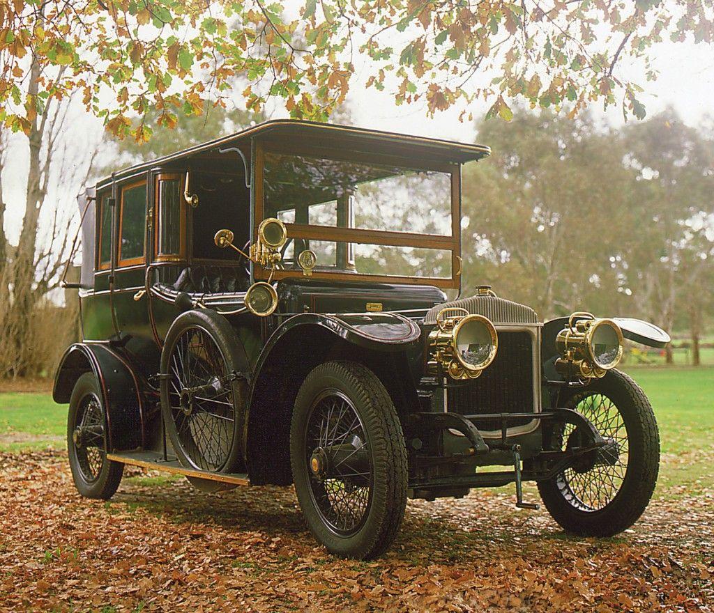 1910 automobile - Google zoeken | 500 Old Timer 03 | Pinterest ...