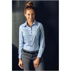 Photo of Damenarbeitshemden