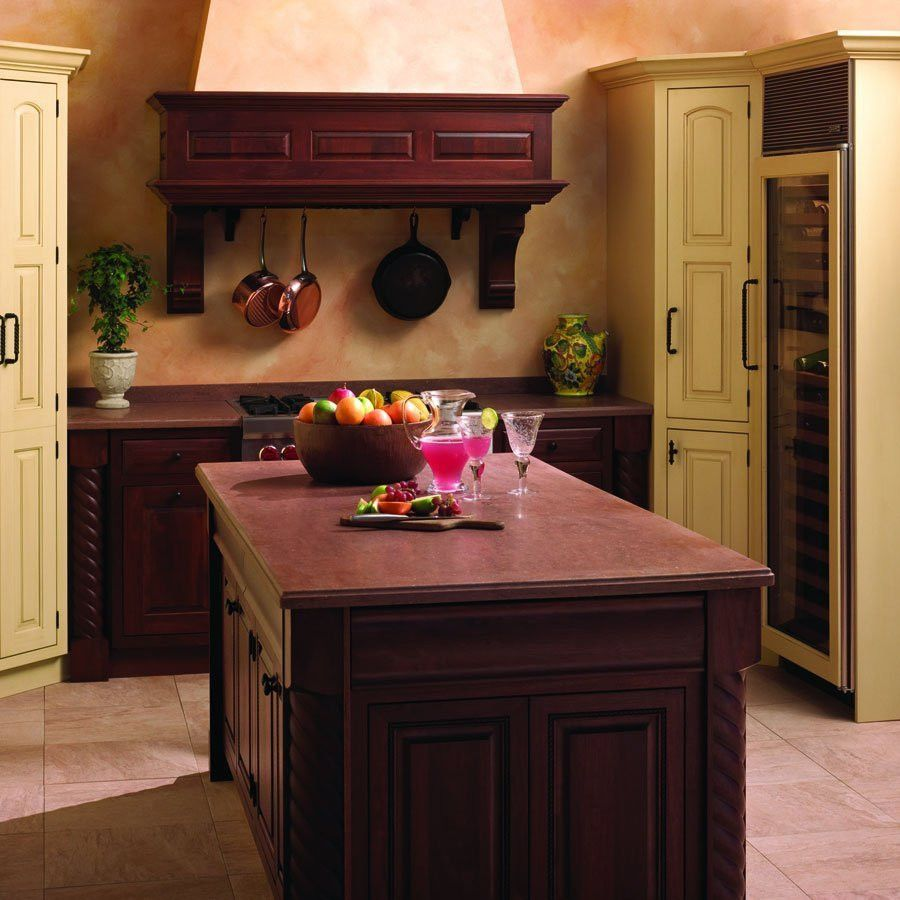 Merveilleux 55+ Kitchen And Bath Remodeling Pittsburgh Pa   Most Popular Interior Paint  Colors Check More