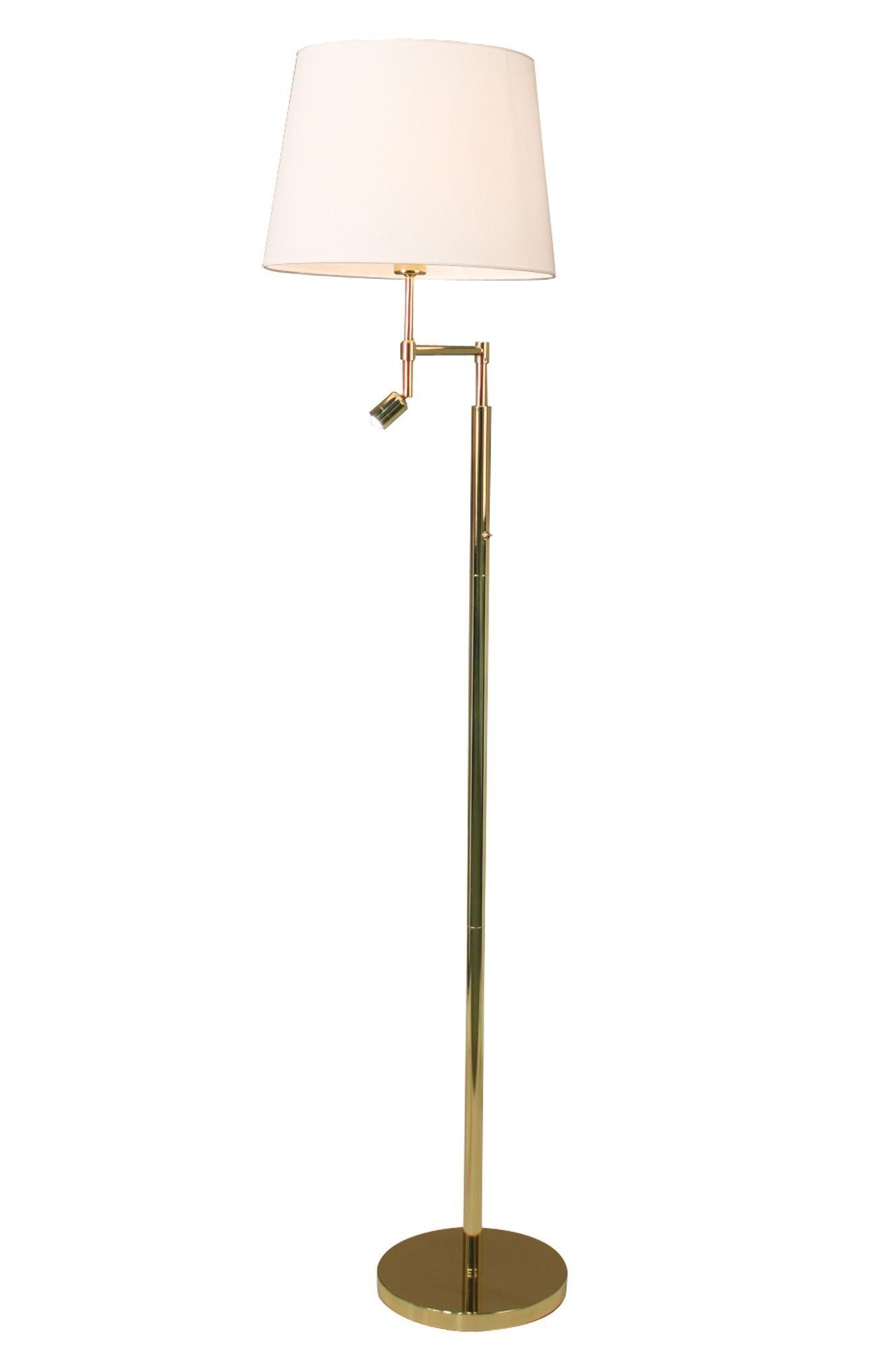 Lattiavalaisin metallia. LED 3W mukana. E27-lampunpidike, lamppu ei mukana. Erillinen katkaisin. Läpikuultava johto 200 cm.