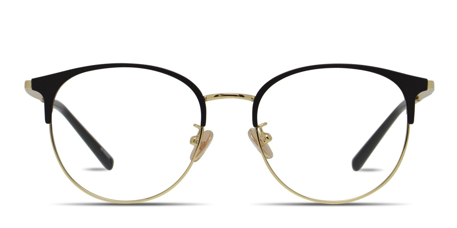 The Ottoto Talinum Is A Round Frame With A Cool Retro Charm It