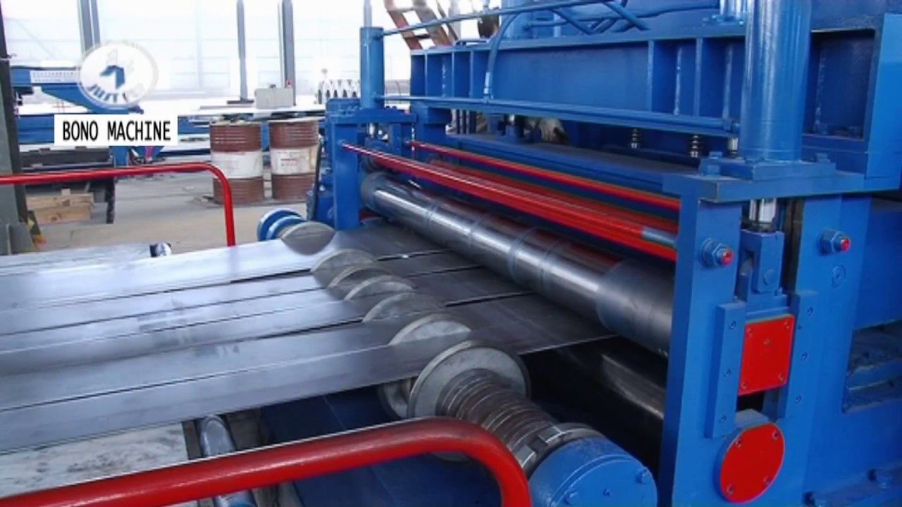 Pin By Machinerybono On Construction Business Construction Business Stainless Steel Steel