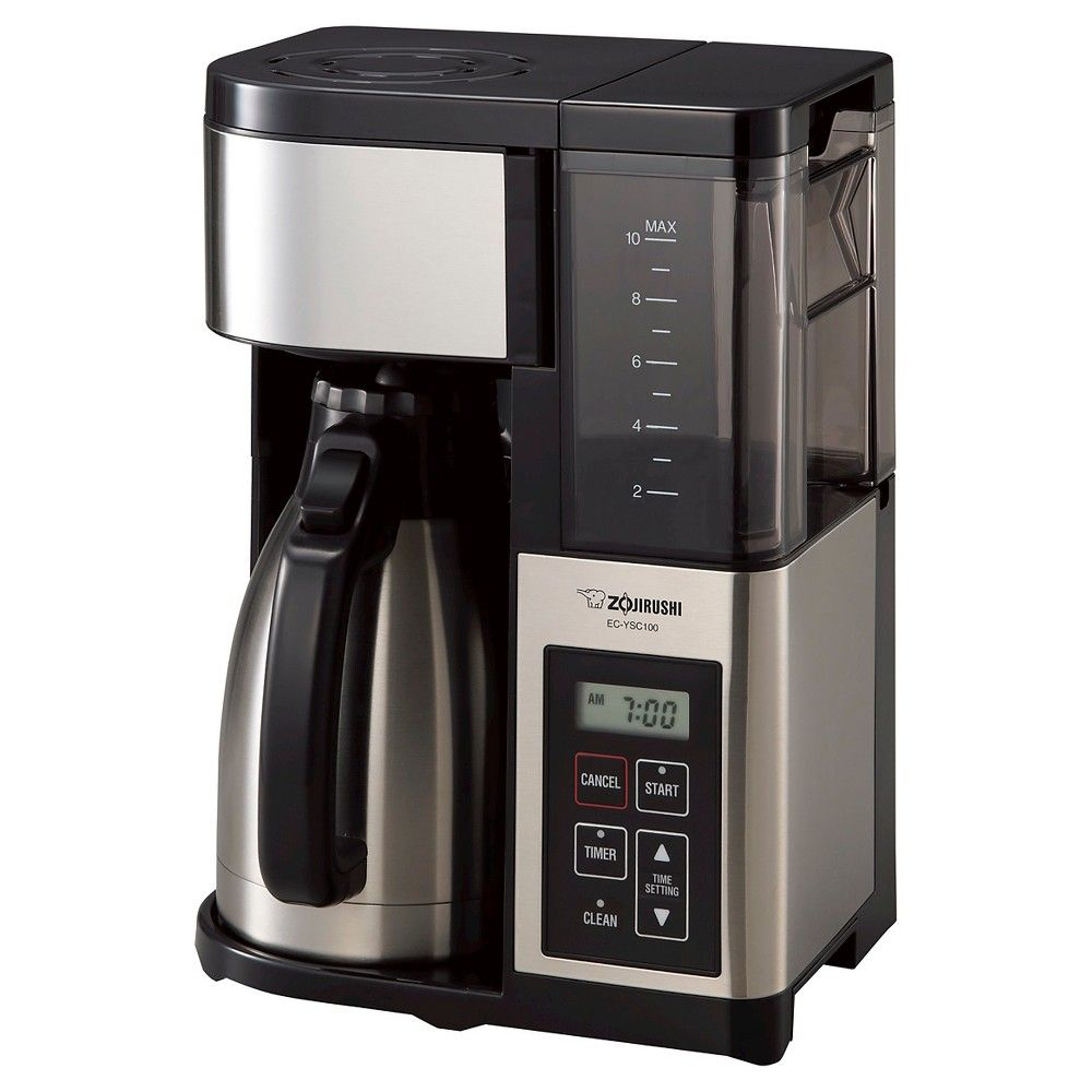 Zojirushi cup coffee maker coffee maker cups and coffee